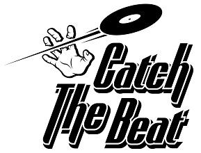 CatchTheBeat