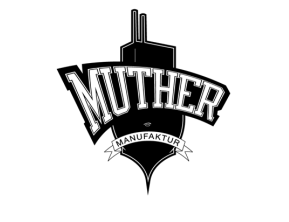 Muther Manufaktur